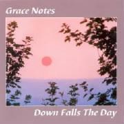 Gracenotes