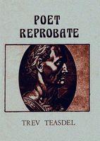 Poet Reprobate