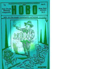 Hobo5 - 2