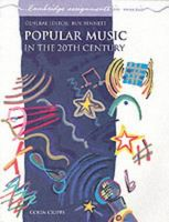 Popular Music (Cambridge Assignments in Music S.)